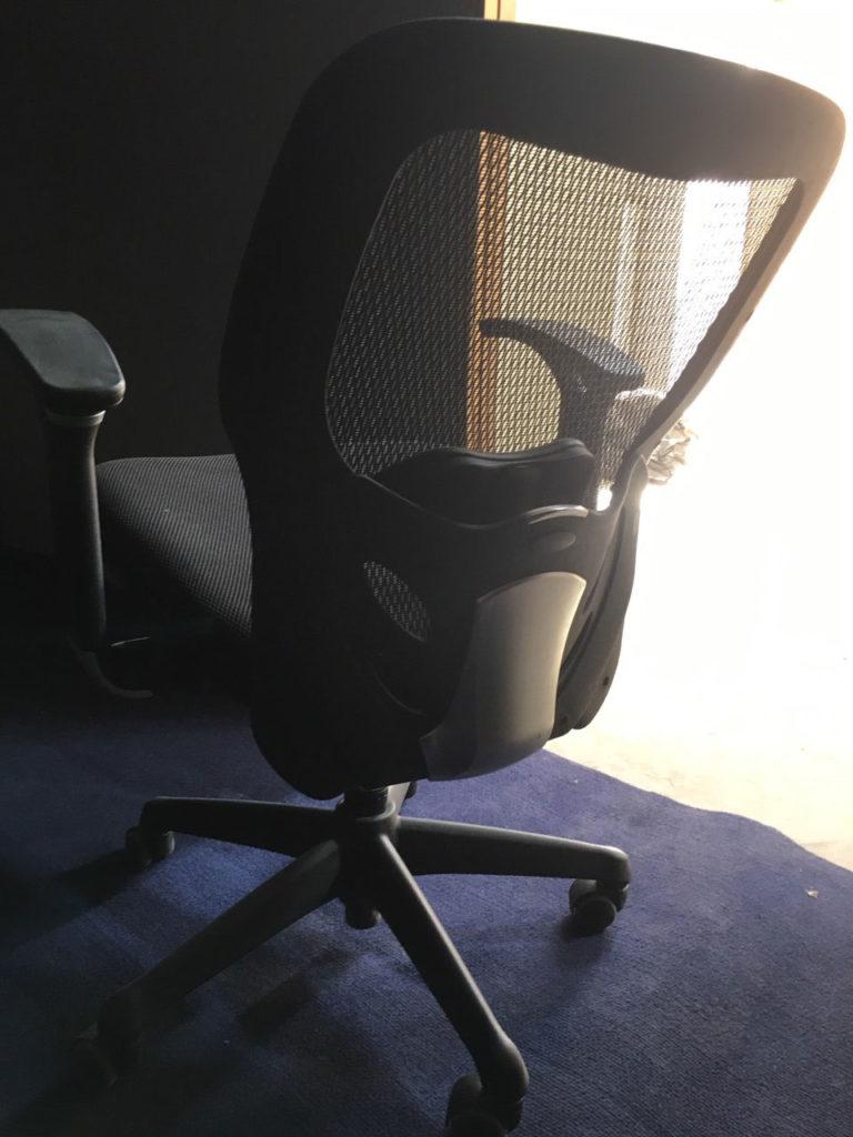 кресло комфортабельное бу киев