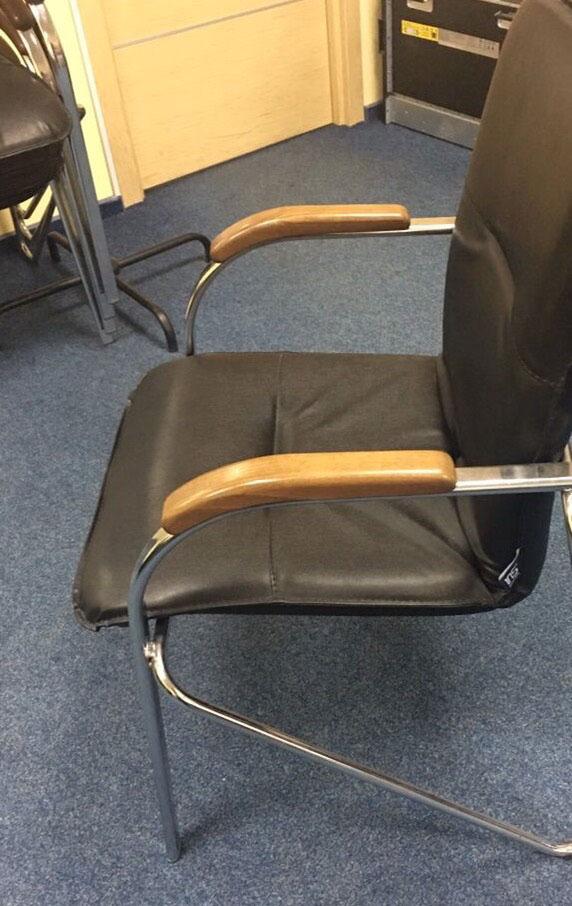 стулья самбо бу