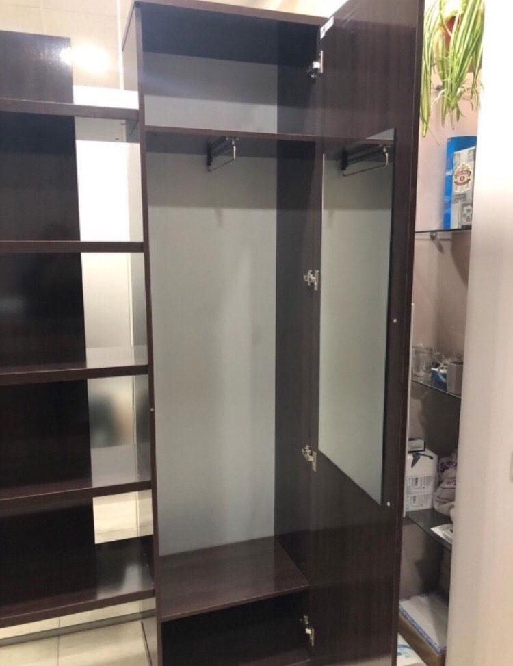 кабинет руководителя мебель офисная бу