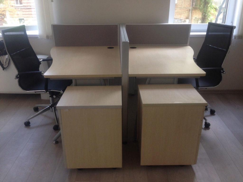стол офисный купить