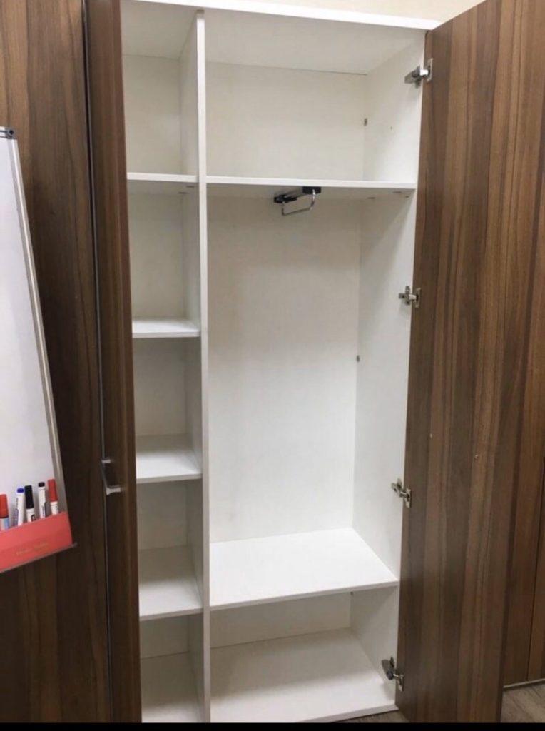 шкаф для офиса бу