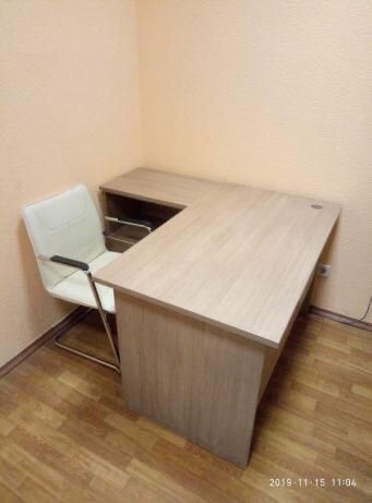 стол тумба офисные бу
