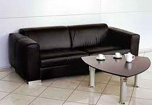 мебель бу в офисе